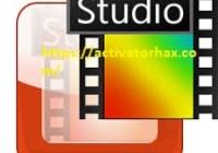 PhotoFiltre Studio X 10.14.1 Crack