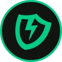 IObit Malware Fighter 8.8.0.850 Crack With Keygen 2021 Download
