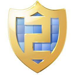 Emsisoft Anti-Malware 2021.9.0.11176 Key With Crack License 2021