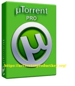 utorrent 3.5.5 pro