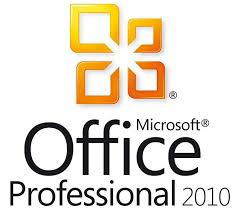 Microsoft office 2010 free download with product key for
