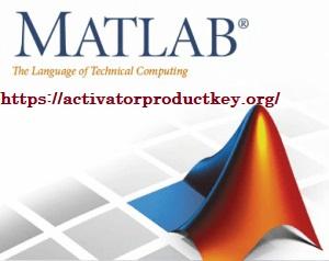 MATLAB R2018b Crack + License Key {win+Linux} Free Download