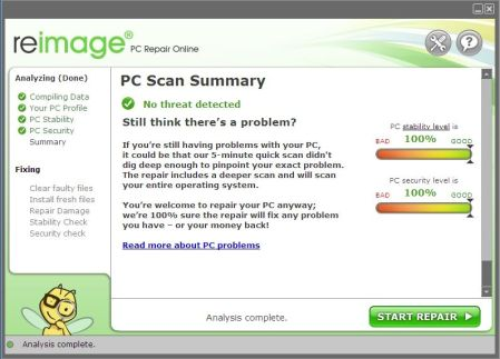 reimage pc repair full version with crack torrent