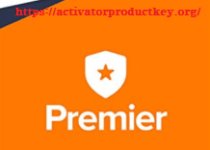 Avast Premier Crack 2019 + License Key Fully Updated 2019