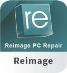 Reimage PC Repair 2019 License Key + Crack {Win + Mac} Free Download