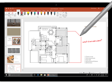 Microsoft Office 2019 Crack Full Product Key Free Version Download