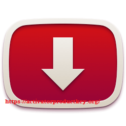 Ummy Video Downloader Crack 1.10.3.1 & Activation Key 2019 Free