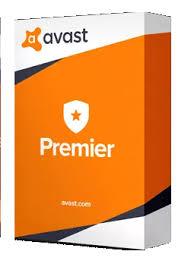 avast premier licence key download