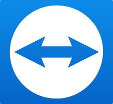 TeamViewer Crack 14.1.18533.0 Full Serial Key Torrent 2019