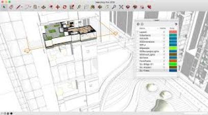 sketchup free download full version 64 bit