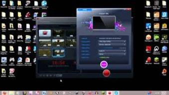 Mirillis Action Crack 3.9.0 & Serial Keygen Free Torrent 2019