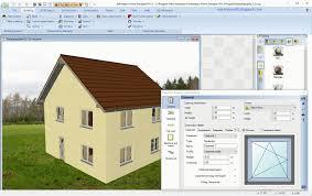 Home Designer Professional 2020 Crack + Keygen Free Download