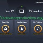 AVG PC Tuneup Crack 2019 19.1.831 + License Key 2019 Free Download