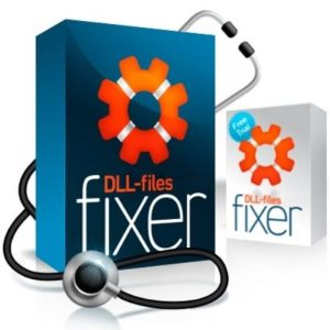 dll file fixer full version free download