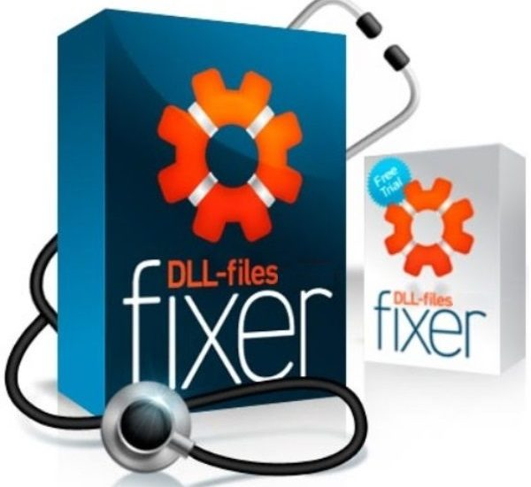 DLL Files Fixer 2021 Crack + License Key v3.3.92 Full Version Latest {2019}