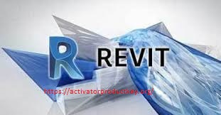 Autodesk Revit 2020 Crack Full Mac Student Free Download