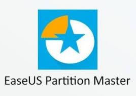 EaseUS Partition Master 13 Crack & Keygen 2019 Free Download