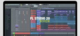Fl Studio 12 Crack + Keygen Full Free Download | A2zcrack