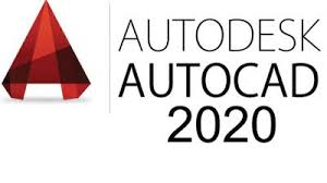 Autodesk AutoCAD 2020 Crack Full License Key Free Download