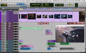 Avid Pro Tools Crack 2018.12 Full Torrent Free Download