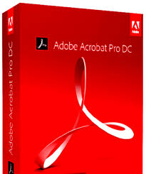 Adobe Acrobat Pro DC 2019 Crack + Serial Number Free Download
