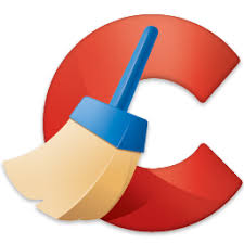 CCleaner Pro 5.56 Crack & License Key 2019 Full Free Download