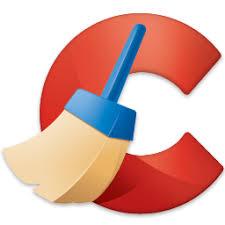 CCleaner Pro 5.56 Crack & License Key 2019 Full Free Download