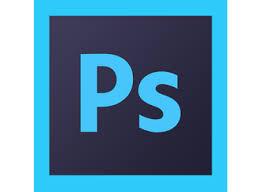 Adobe Photoshop CC 2019 Crack 20.0.3 + Serial Key Torrent 2019 Download