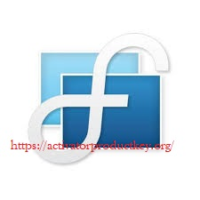 DisplayFusion 9.5 Crack + Keygen [2019] Free Download
