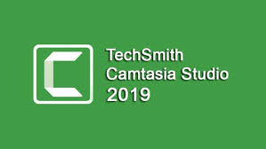 Camtasia Studio 2019.0.4 Crack Full Serial Key Updated Version