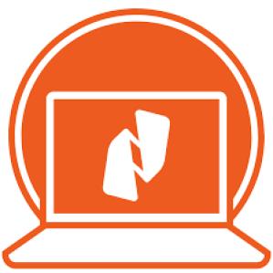 Nitro Pro 12.16.0.574 Crack + License Key Free Download 2021