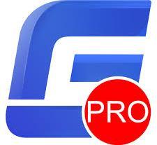 GstarCAD 2019 Professional SP2 Crack