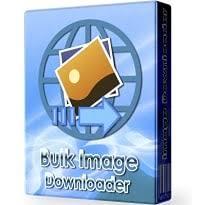 Bulk Image Downloader 5.44.0.0 Crack 2019 Free Download