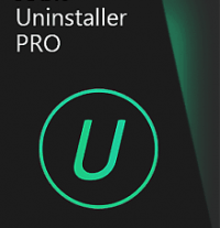 IOBIT Uninstaller Pro 8.6 Crack + Serial Key 2019 Latest