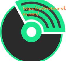 TunesKit Spotify Music Converter 1.7.0.657 Crack