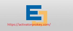 Edraw Max 10.0 Crack