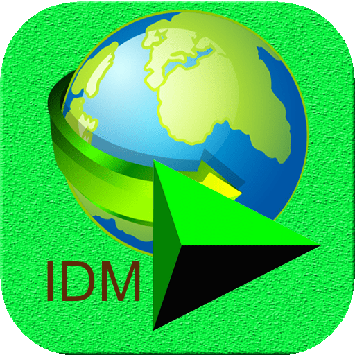 IDM Crack 6.39 Build 2 Patch + Serial Key Free Download [Latest]