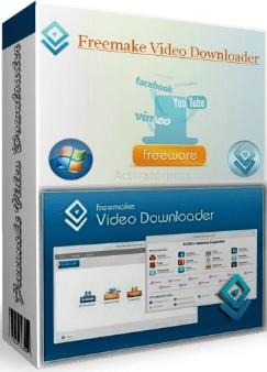 Freemake Video Downloader Torrent