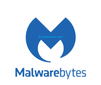 how to crack malwarebytes anti malware