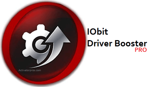free driver booster license key