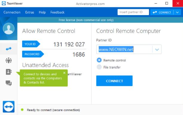 teamviewer pro torrent download
