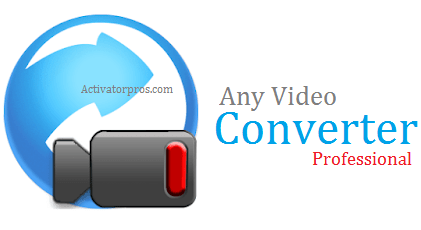 any video audio converter crack keygen