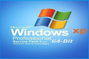 Windows XP SP3 (Official ISO Image) Full Version - [32/64 ...