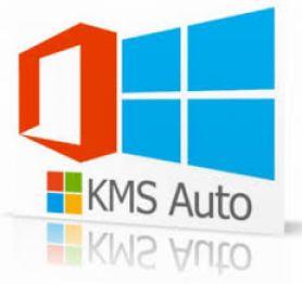 KMSAuto++ 1.4.7 b5 Multilingual by Ratiborus - For Windows & Office