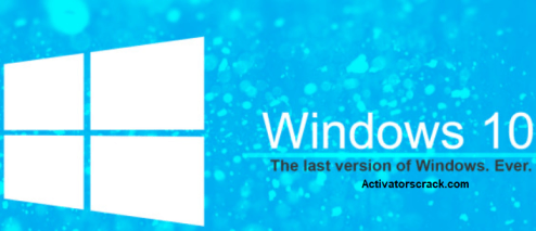 download windows loader by daz windows 10