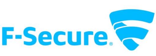 F-Secure Freedome Keygen full