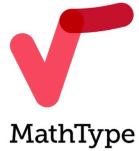 MathType Crack file