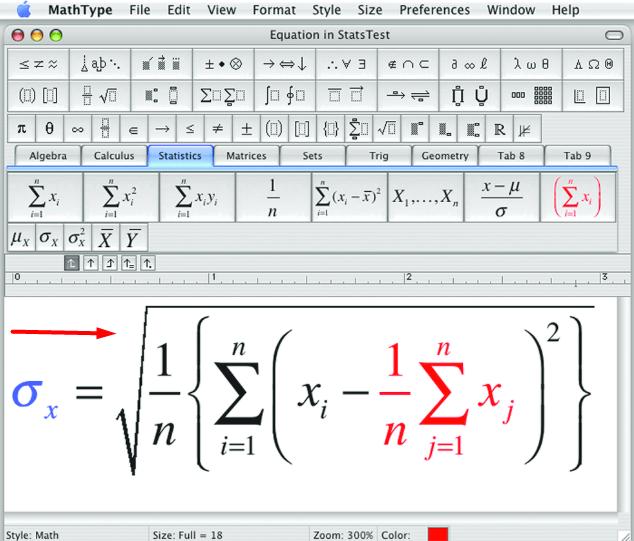 MathType   Crack + Product Keygen Free Download Full ...