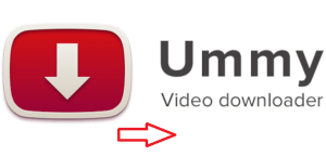 Ummy Video Downloader Crack free
