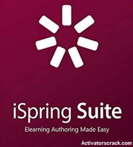 iSpring Suite Crack free